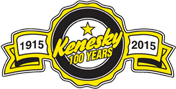 100 years of Kenesky